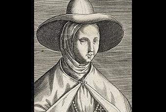 Juliana Morell Un milagro de su sexo Juliana Morell 15941653 Paperblog