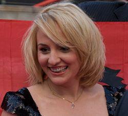 Juliana Pasha httpsuploadwikimediaorgwikipediacommonsthu