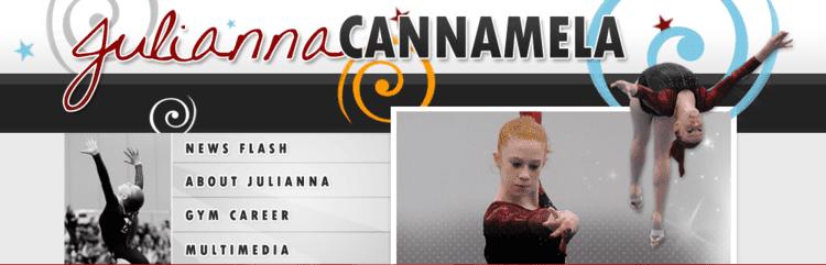 Julianna Cannamela Julianna Cannamelas Official Website
