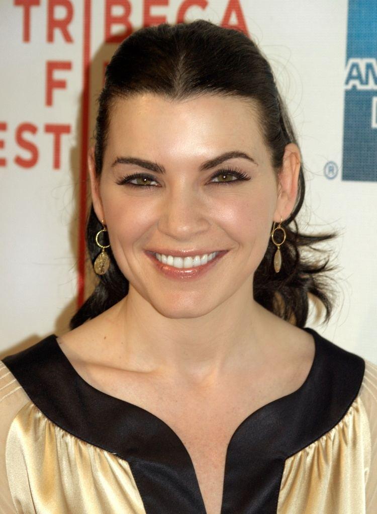 Julianna Margulies httpsuploadwikimediaorgwikipediacommons11