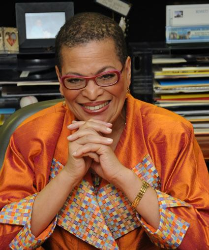 Julianne Malveaux Happy 60th Birthday Julianne Malveaux 5 Things You Didn39t