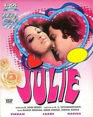 Julie 1975 Movie Mp3 Songs Bollywood Music