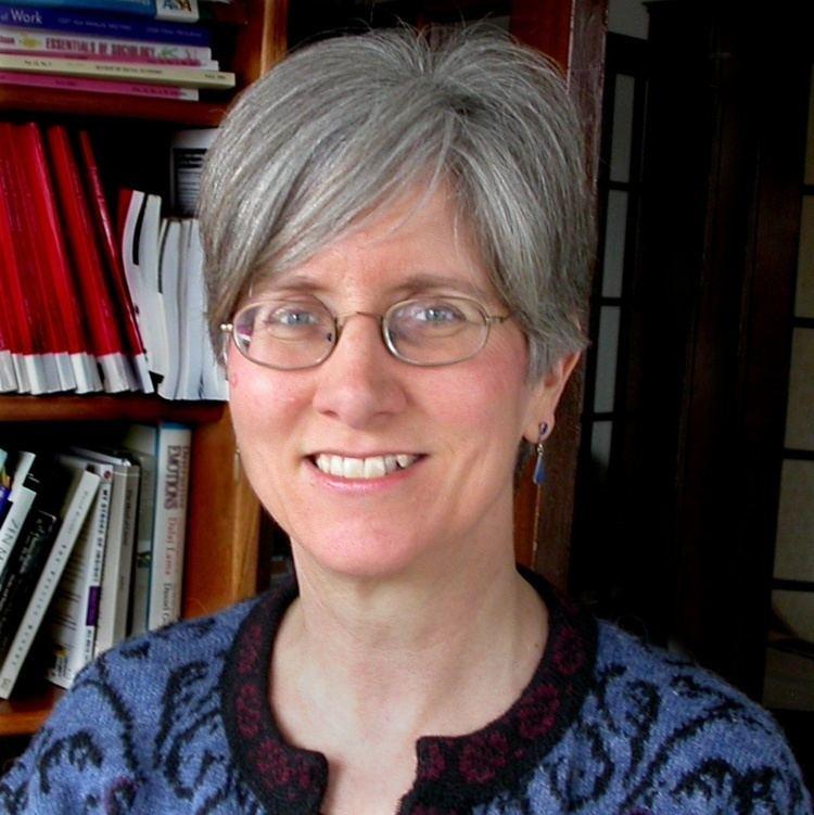 Julie A. Nelson httpswwwanglhuberlindenewsconferencesArc