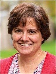 Julie Ahringer wwwgencamacukdirectoryjulieahringerimagen