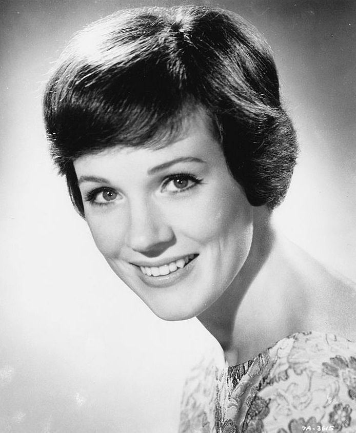 Julie Andrews Julie Andrews Bikini Bing images