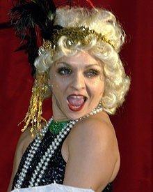 Julie Atlas Muz httpsuploadwikimediaorgwikipediacommonsthu