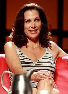 Julie Caitlin Brown httpsuploadwikimediaorgwikipediacommonsthu