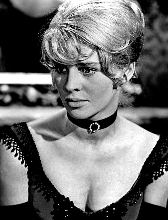 Julie Christie Julie Christie Wikipedia the free encyclopedia