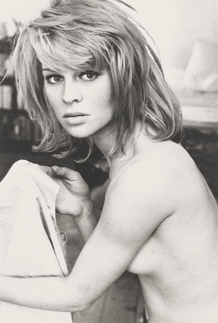 Julie Christie Julie Christie 1962 Christie39s Hollywood Icons