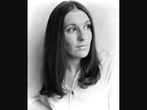 Julie Covington Julie Covington The Magic Wasn39t There 1971 YouTube