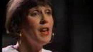 Julie Covington julie covington in my life YouTube