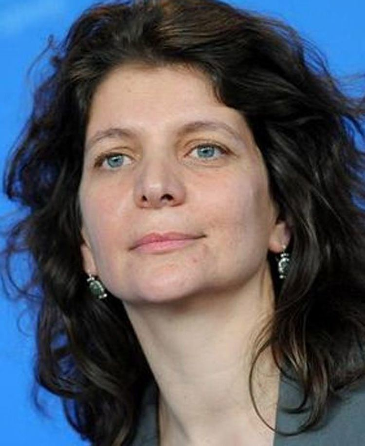 Julie Gavras Julie Gavras Directores e interpretes Cartelera de