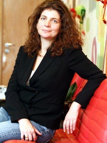 Julie Gavras Late Bloomers O Amor no tem Fim 2011 Ou Envelhecer