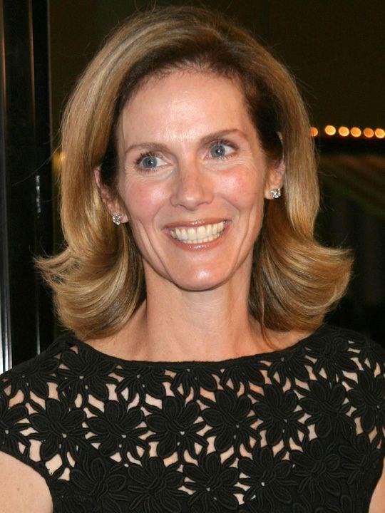 Julie Hagerty Julie Hagerty Celebrities lists