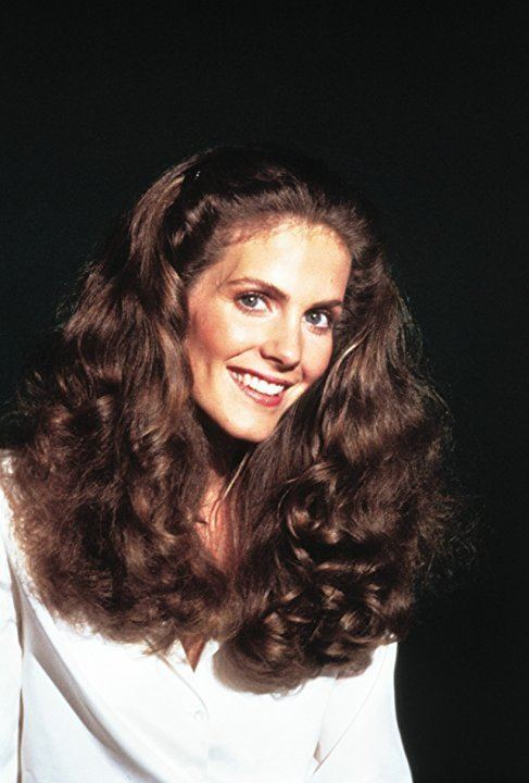 Julie Hagerty Julie Hagerty Ed B on Sports