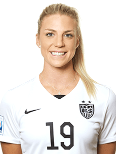 Julie Johnston imgfifacomimagesfwwc2015playersprt3357578png