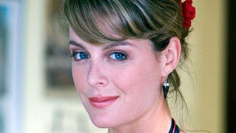 Julie Le Breton Classify FrenchCanadian actress Julie Le Breton