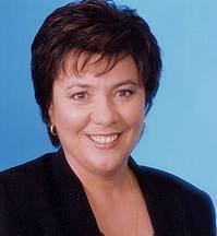 Julie McCrossin wwwaustralianspeakercomsiteDefaultSitefilesys