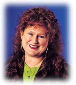 Julie McGregor Julie McGregor Discography at Discogs