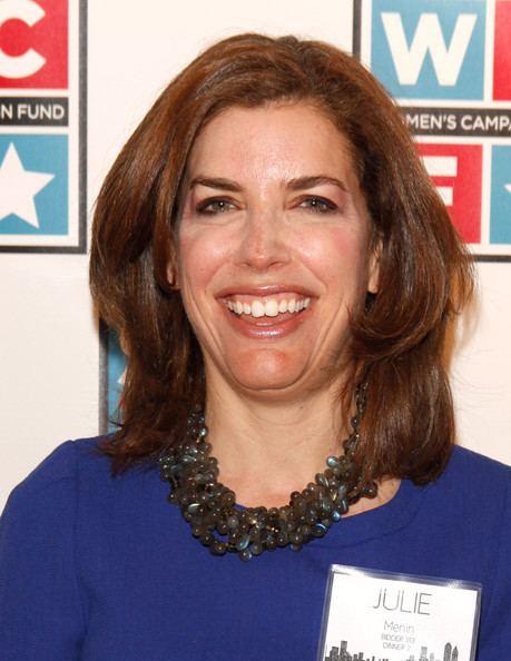 Julie Menin Julie Menin Photos Women39s Campaign Fund Hosts 32nd