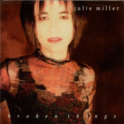 Julie Miller cpsstaticrovicorpcom3JPG400MI0000221MI000