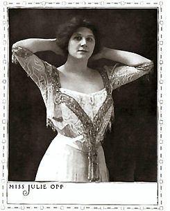Julie Opp httpsuploadwikimediaorgwikipediacommonsthu