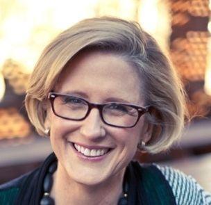 Julie Pennington-Russell httpsbaptistnewscomwpcontentuploads201603