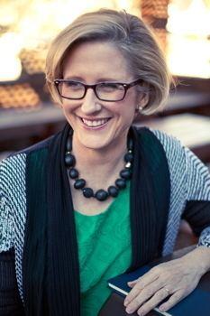 Julie Pennington-Russell wwwnextsundaycomwpcontentuploads201401Juli