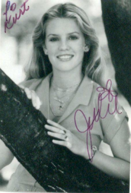 Julie Piekarski Celebrities lists image Julie Piekarski Celebs Lists