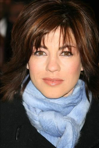 Julie Pinson Days of our Lives Julie Pinson Warner Brothersquot premiere