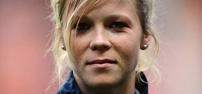 Julie Soyer Soyer quitte galement le PSG
