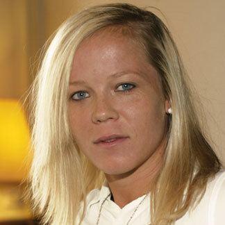 Julie Soyer UEFA Women39s Champions League Julie Soyer UEFAcom