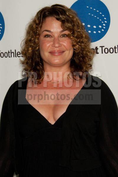 Julie Warner Julie Warner Photos