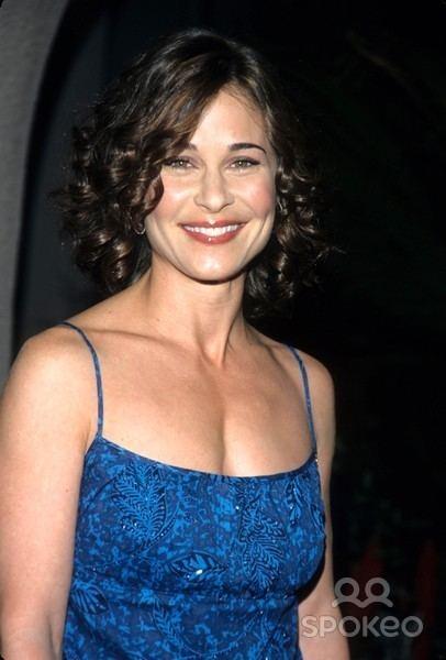 Julie Warner Julie Warner Actress Pics Videos Dating amp News