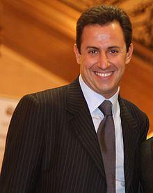 Julien Balkany httpsuploadwikimediaorgwikipediacommonsthu