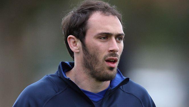 Julien Dupuy Classify Greek LoL player