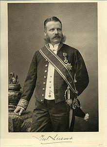 Julien Liebaert httpsuploadwikimediaorgwikipediacommonsthu