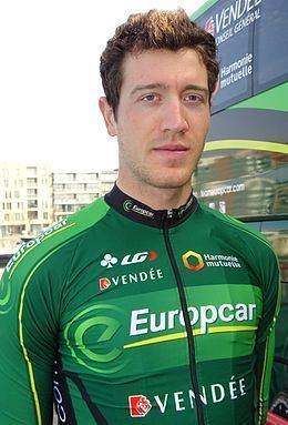 Julien Morice httpsuploadwikimediaorgwikipediacommonsthu