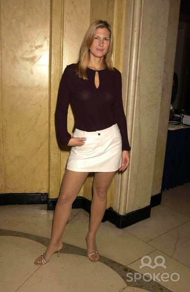 Julienne Davis imdb