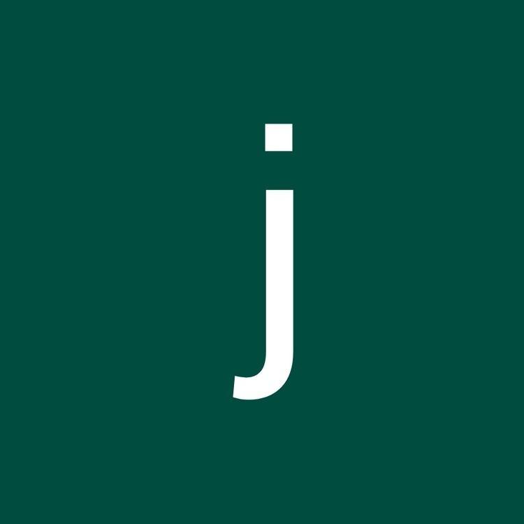 Julieon Raeburn julieon raeburn YouTube