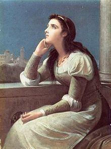 Juliet Juliet Wikipedia