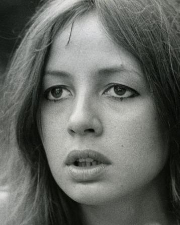 Juliet Berto julietbertojpg
