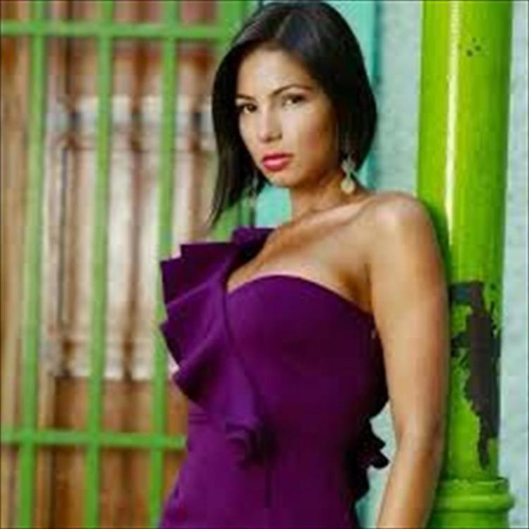 Juliet Lima Juliet Lima No dependo econmicamente de las telenovelas