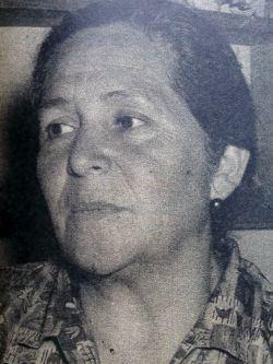 Julieta Campusano biografiasbcnclimagesaadJulietaCampusanoCh