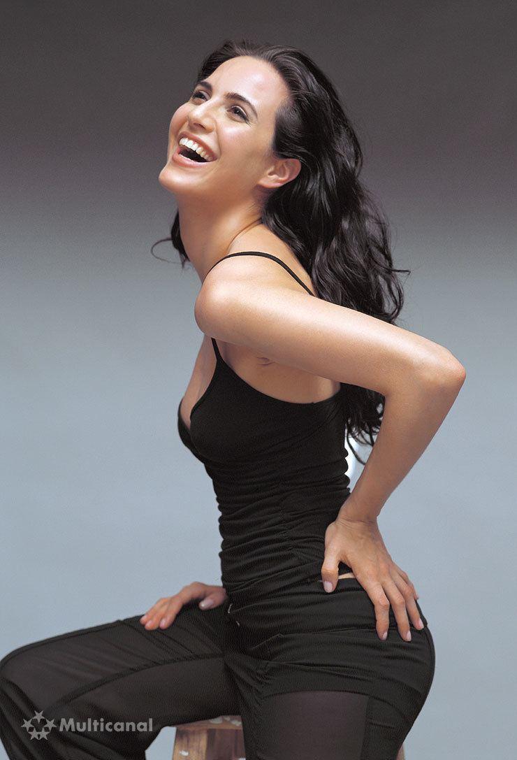 Julieta Díaz Picture of Julieta Daz