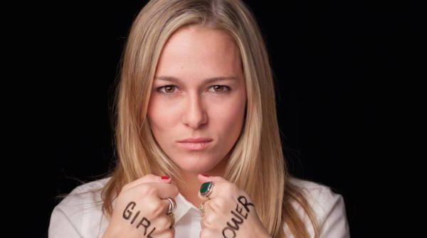 Juliette Brindak Interview With Juliette Brindak Founder Of Miss O and