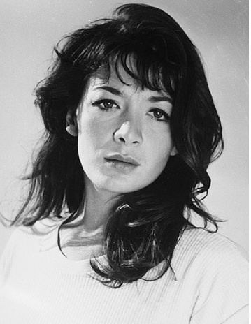 Juliette Gréco 1000 images about Juliette Greco on Pinterest 1950s Songs and