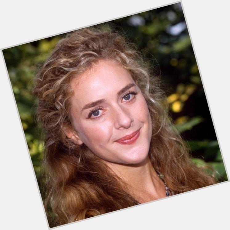 Juliette Gruber Top Birthday Stars HappyBdayto Page 9