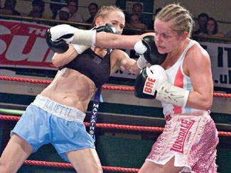 Juliette Winter wwwwomenboxingcombiogdisplay888winterj3254jpg