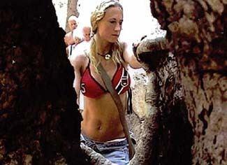 Juliette Winter wwwwomenboxingcombiogdisplay888winterj3251jpg